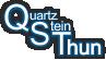 Steinteppich in NRW Logo