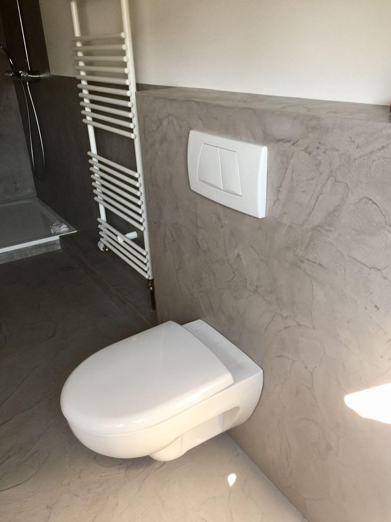 steinteppich bad steinteppich in nrw. Black Bedroom Furniture Sets. Home Design Ideas