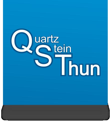 Quartzs Stein Thun - Der Steinteppich Spezialist aus Kleve am Niederrhein