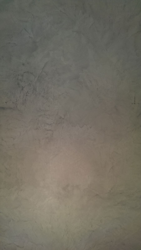 beton optik als wand und bodenbelag steinteppich in nrw. Black Bedroom Furniture Sets. Home Design Ideas